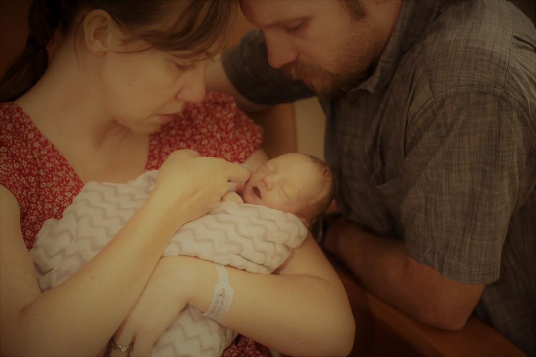 2017 Baby Elliot 103
