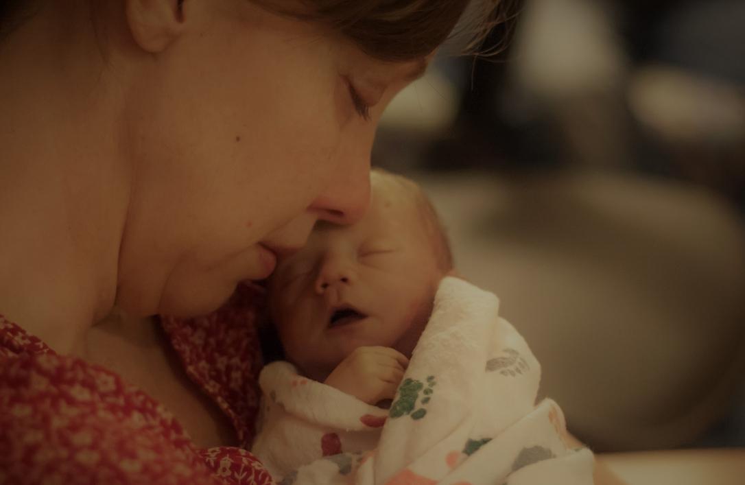 2017 Baby Elliot 083